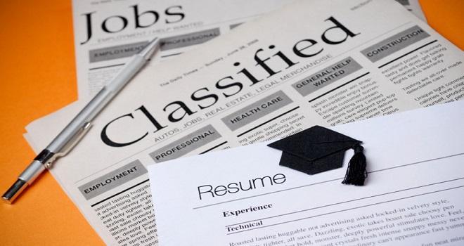 theres no need to pad your resume pt hanindo inti trada